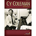 Songbook Hal Leonard Cy Coleman Anthology