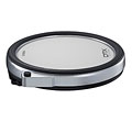 Yamaha XP120T « E-Drum-Pad