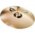 "Crash-Becken Paiste Alpha Brilliant 18"" Thin Crash"