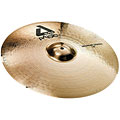 "Crash-Becken Paiste Alpha Brilliant 18"" Medium Crash"