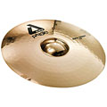 "Crash-Becken Paiste Alpha Brilliant 18"" Rock"