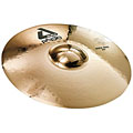 "Ride-Becken Paiste Alpha Brilliant 20"" Rock"