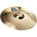 "Ride-Becken Paiste Alpha Brilliant 20"" Metal"