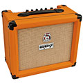 Orange Crush PiX 20L « E-Gitarrenverstärker