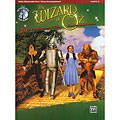 Alfred KDM The Wizard Of Oz « Play-Along