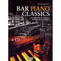 Notenbuch Hage Bar Piano Classics, Notenbücher