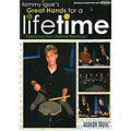 DVD Hudson Music Great Hands For A Lifetime