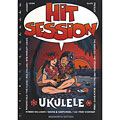 Songbuch Bosworth Hit Session