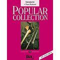 Notenbuch Dux Popular Collection Bd.10