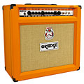 Orange Rockerverb 50C MK II 112 « E-Gitarrenverstärker