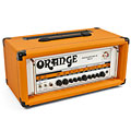 Orange Rockerverb 50H MK II « Topteil E-Gitarre