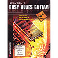 DVD Voggenreiter Svenson's Easy Blues Guitar, DVDs