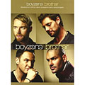 Songbuch Music Sales Boyzone Brother