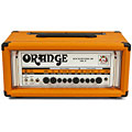 Orange Rockerverb 100H MK II « Topteil E-Gitarre