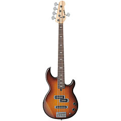 Yamaha BB1025 TBS « E-Bass