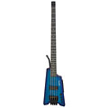 Steinberger Synapse XS-1FPA Custom TL « E-Bass