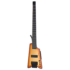 Steinberger Synapse XS-15FPA Custom TA