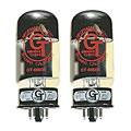 Röhre Groove Tubes Power GT-6550R Low