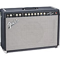 Fender Supersonic 60 BLK « E-Gitarrenverstärker