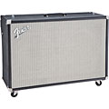 Fender Supersonic 212 BLK « Box E-Gitarre