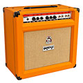 Combo E-Gitarre Orange Thunder TH30C, Gitarrenverstärker