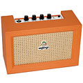 Orange Micro Crush 6 Stereo « Mini-Verstärker