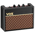 Mini Amp Vox Miniamp AC-1 Guitar