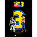 Hal Leonard Toy Story 3 « Songbook