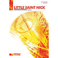 Chornoten Novello Little Saint Nick