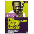 DVD Hotlicks The Legenday Bass Of Chuck Rainey