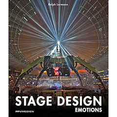 PPVMedien Stage Design Emotions