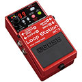 Bodeneffekt E-Gitarre Boss RC-3 Loop Station