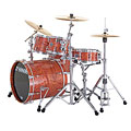 Sonor Ascent ASC11 Stage 3 « Schlagzeug
