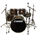 Sonor Ascent ASC11 Studio « Schlagzeug