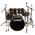 Schlagzeug Sonor Ascent ASC11 Stage 2