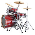 Sonor Essential Force ESF 11 Stage 2 Amber Fade « Schlagzeug