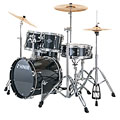 Schlagzeug Sonor Smart Force Xtend SFX 11 Stage 1 Black