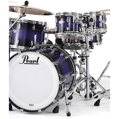 Pearl Reference RF 904XP #193 Purple Craze