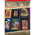 Play-Along Alfred KDM Classic Movie Instrumental Solos