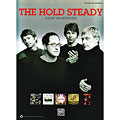 Songbook Alfred KDM The Hold Steady - Anthology