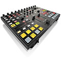 DJ-Controller Novation Twitch