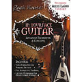 DVD Hal Leonard Rock House In Your Face Guitar, DVDs