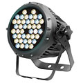 LED-Leuchte Expolite TourLED 42CW/WW