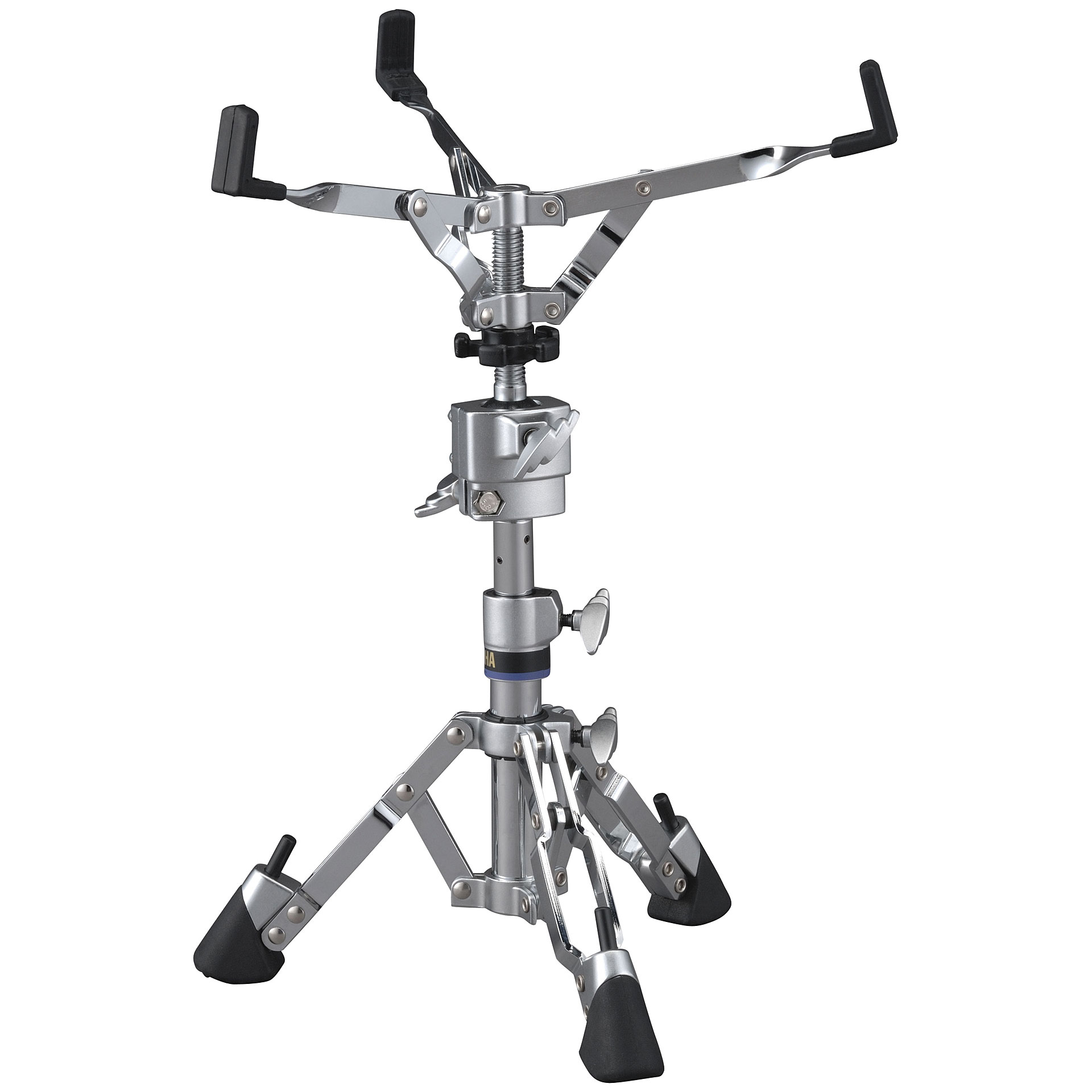 Yamaha Snare Stand Ss