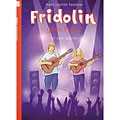 Heinrichshofen Fridolin goes Pop 2 « Notenbuch