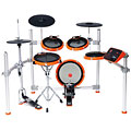 E-Drum Set 2box DrumIt Five MKII