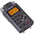 Digital Audio Recorder Tascam DR-100 MKII