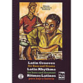 Leu Latin Grooves für Bass und Drums « Play-Along