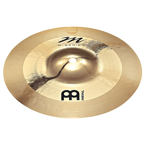 Meinl 10  M-Series Fusion Splash
