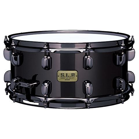 Tama Sound Lab Project LBR1465
